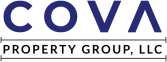 COVA Property Group